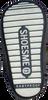 SHOESME BABYSCHOENEN BP6W094 - small