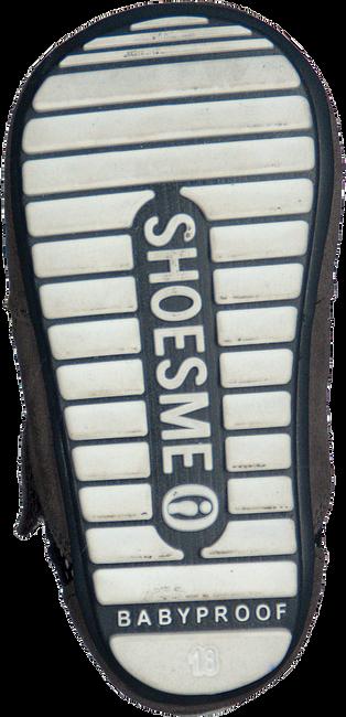SHOESME BABYSCHOENEN BP6W094 - large