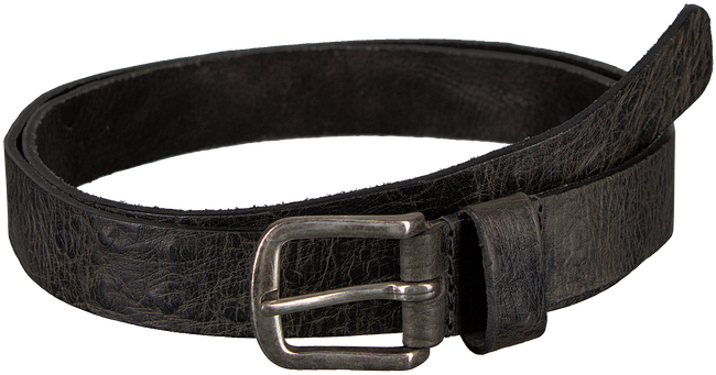 Grijze LEGEND Riem 25876 - large