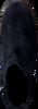 Blauwe GABOR Enkellaarsjes 92.792 - small