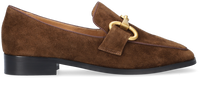 Bruine BIBI LOU Loafers 540Z30VK  - medium