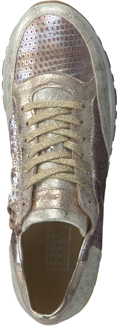 gouden HIP Sneakers H1811  - large