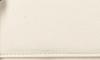 Witte HVISK Schoudertas CAYMAN POCKET  - small