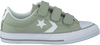 CONVERSE SNEAKERS STARPLAYER 3V - small
