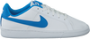 NIKE SNEAKERS COURT ROYALE - small