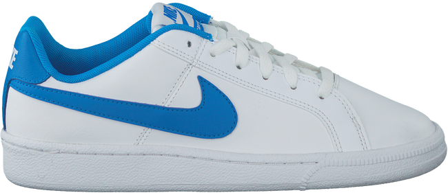 NIKE SNEAKERS COURT ROYALE - large
