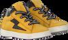 Gele JOCHIE & FREAKS Sneakers 19204  - small