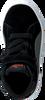 Zwarte PUMA Sneakers PUMA 1948 MID V  - small