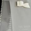 Grijze TED BAKER Handtas ARYCON  - small