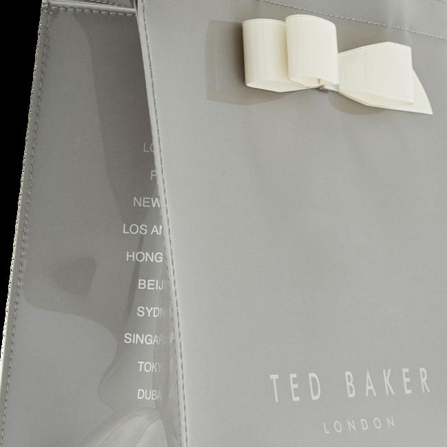 Grijze TED BAKER Handtas ARYCON  - large