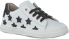 Witte OMODA Sneakers B1425  - small