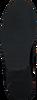 Zwarte TANGO Veterboots PLEUN FAT 53 - small