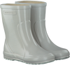 BERGSTEIN OVERIG FASHIONBOOT - small