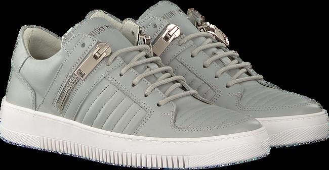 Grijze ANTONY MORATO Sneakers MMFW00966 ANTONY MORATO - large