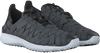NIKE SNEAKERS NIKE JUVENATE WOVEN PRM - small