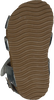 Zilveren SHOESME Sandalen BI8S084  - small
