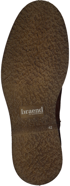 BRAEND CHELSEA BOOTS 24627 - large