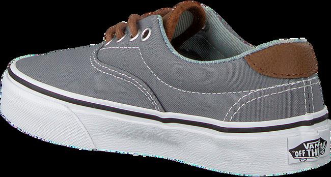 Grijze VANS Sneakers UY ERA 59 KIDS - large