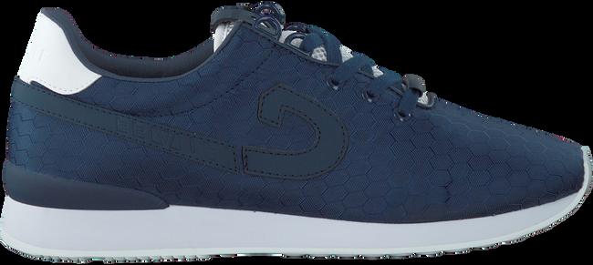 Blauwe CRUYFF CLASSICS Sneakers TROPHY RAPID V2  - large