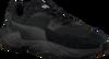 Zwarte PUMA Sneakers STORM ORIGIN  - small