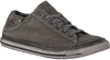 Zwarte DIESEL Sneakers MAGNETE EXPOSURE LOW I - small