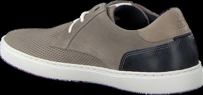 Grijze GAASTRA Sneakers TILTON  - large