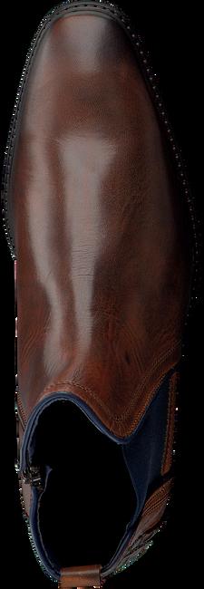 Camel OMODA Chelsea boots 36637 - large