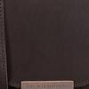 Bruine FRED DE LA BRETONIERE Schoudertas 261010021 - small