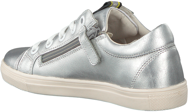 Zilveren BRAQEEZ Sneakers 418237 - large