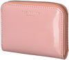 Roze TED BAKER Portemonnee OMARION - small