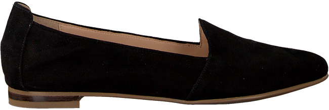 Zwarte OMODA Loafers 43576  - large
