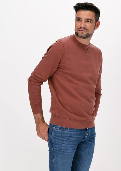 Perzik PROFUOMO Sweater JURY - large