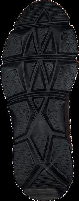 Grijze MAZZELTOV Sneakers 9509F  - large