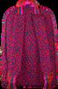 Roze LE BIG Rugtas PERTH  - small