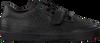 Zwarte CRUYFF CLASSICS Sneakers BROOKE  - small