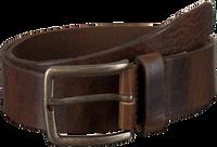 Bruine LEGEND Riem 40738 - medium