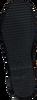 Zwarte GANT Regenlaarzen MANDY - small