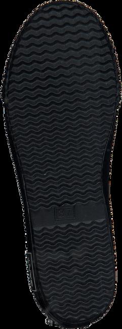 Zwarte GANT Regenlaarzen MANDY - large