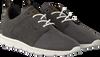Grijze PME Sneakers MASON  - small