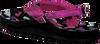 Roze REEF Sandalen R5094  - small