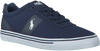 POLO RALPH LAUREN SNEAKERS HANFORD - small