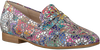 Grijze GABOR Loafers 444 - small