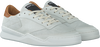 Witte REPLAY Sneakers WHAMES  - small