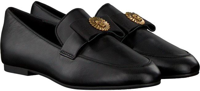 MICHAEL KORS LOAFERS RORY LOAFER - large