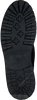 Zwarte HIP Veterboots H1509  - small