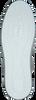 Witte CYCLEUR DE LUXE Sneakers BRATISLAVA  - small