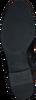 Zwarte GABOR Enkellaarsjes 71.660.27 - small