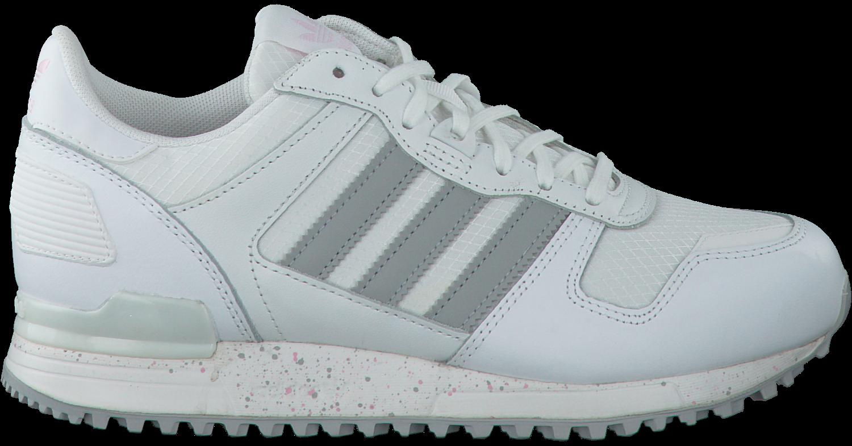 fce0ca15085 purchase adidas zx 700 w schoenen b1458 1c179; shop witte adidas sneakers zx  700 dames large. next cc258 7aa83