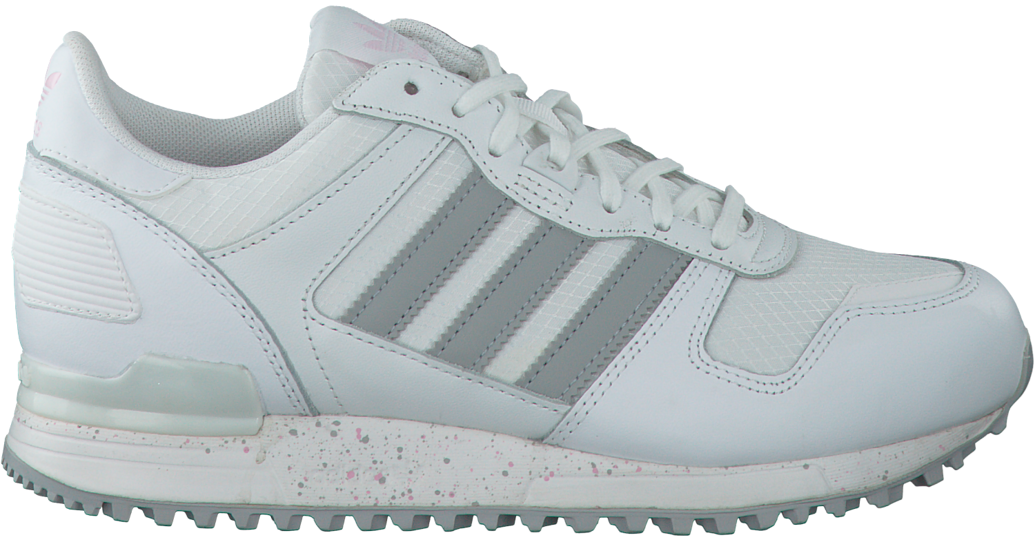 adidas sneakers dames zx 700