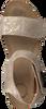 Beige CA'SHOTT Sandalen 8024  - small